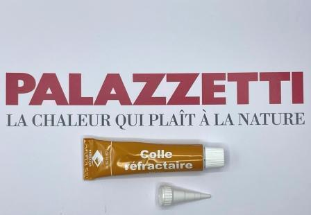 Colle refractaire 50 ml